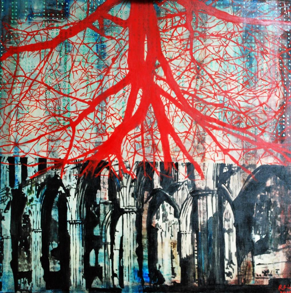 Ruins-115-x-115-(2015)