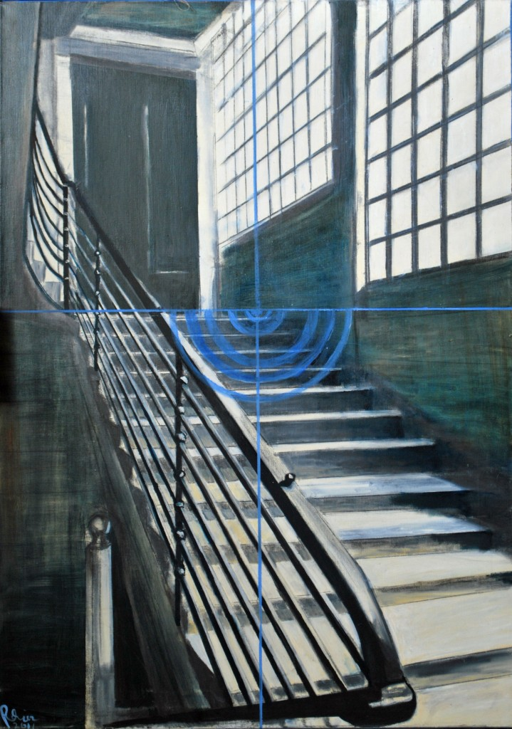 art-deco-1-85-x-120-(2011)