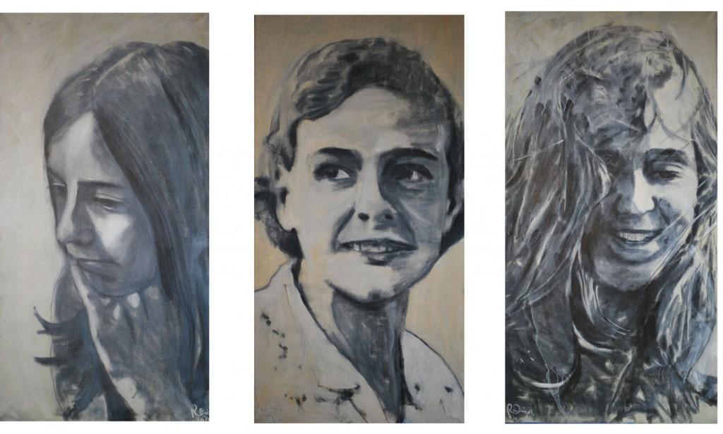 drie-vrouwen-(2014)