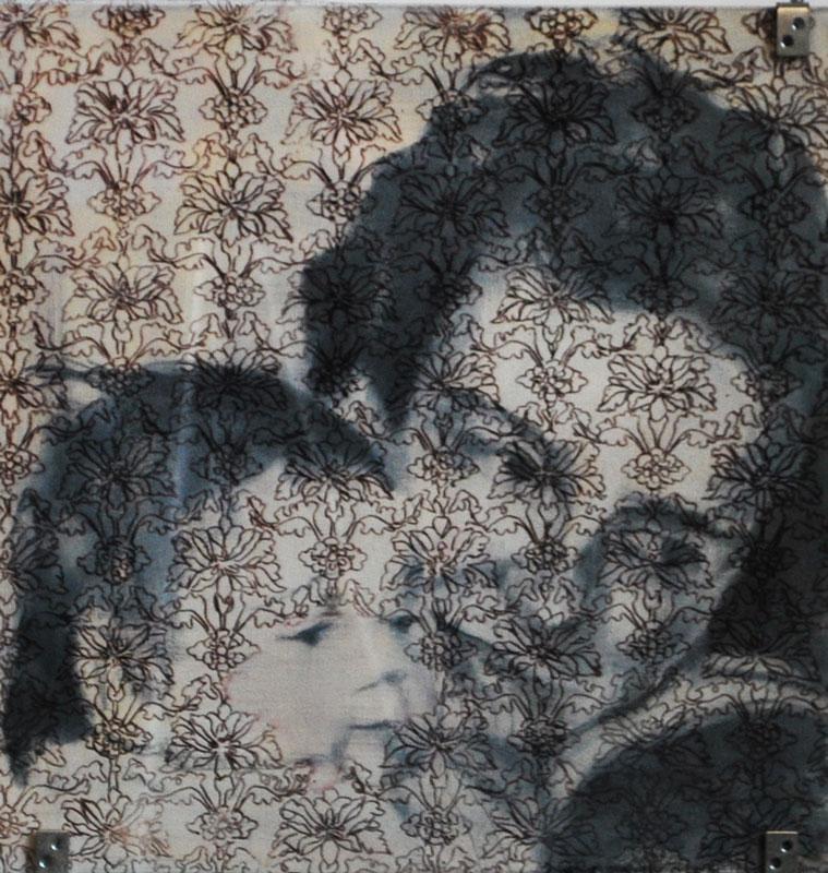 suus-en-lee-(2014)