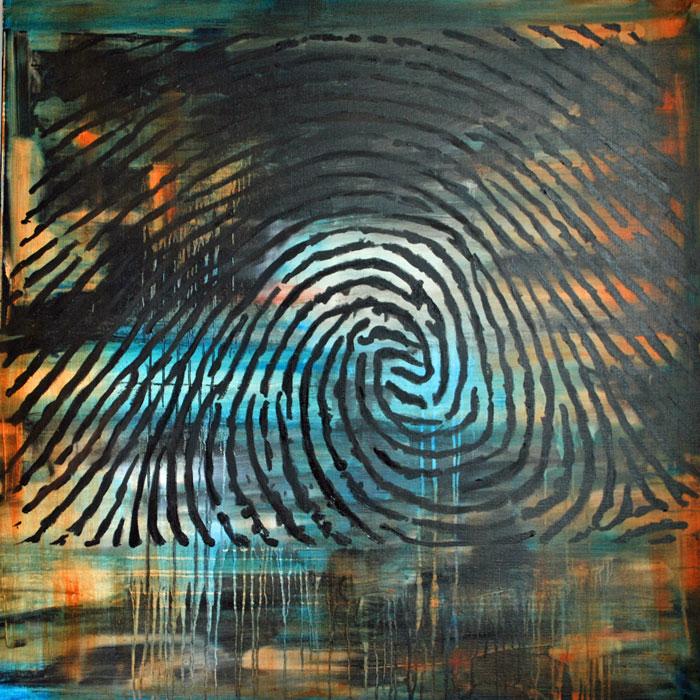 fingerprint (2014) 115 x 115