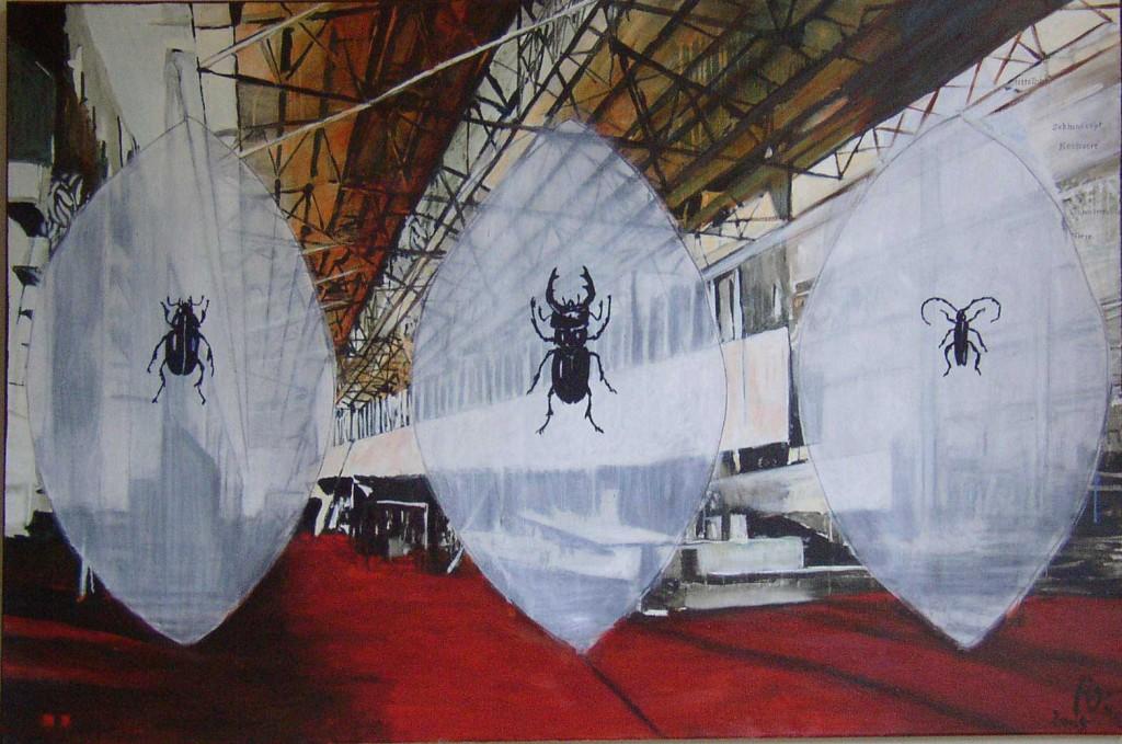 innerspace-III-(2005)