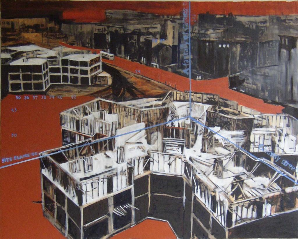 site-plans-50-(2005)