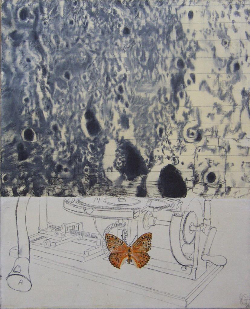 la-luna-1996-60-x-80