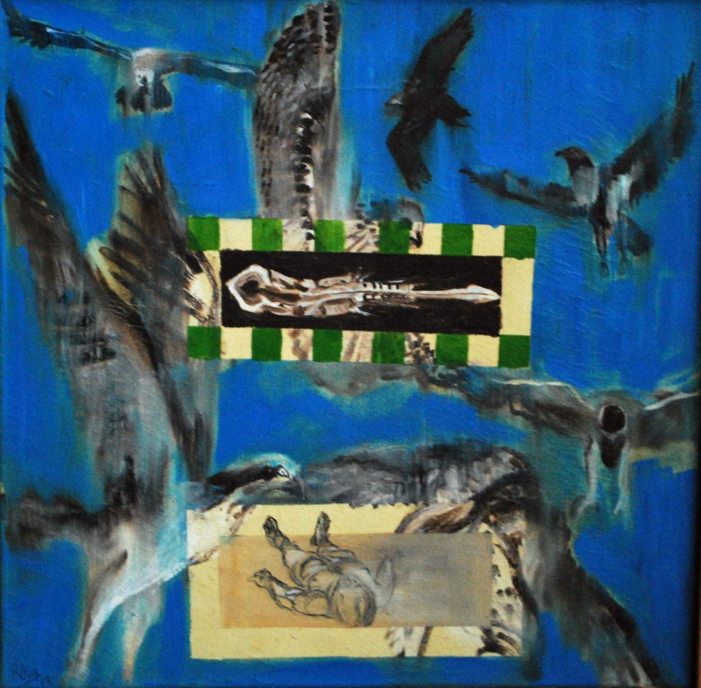 birds-blue-1992-40-x-40