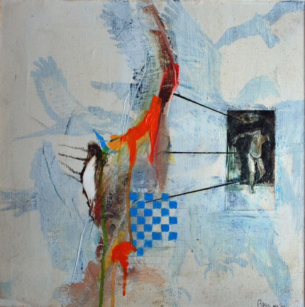 birds-white-1992-40-x-40