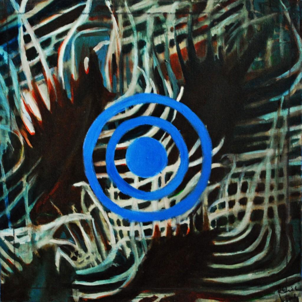 blad-klein-2006-40-x-40