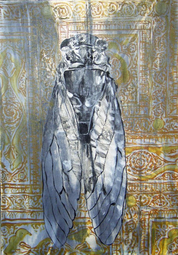 cicada-1999-80-x-100