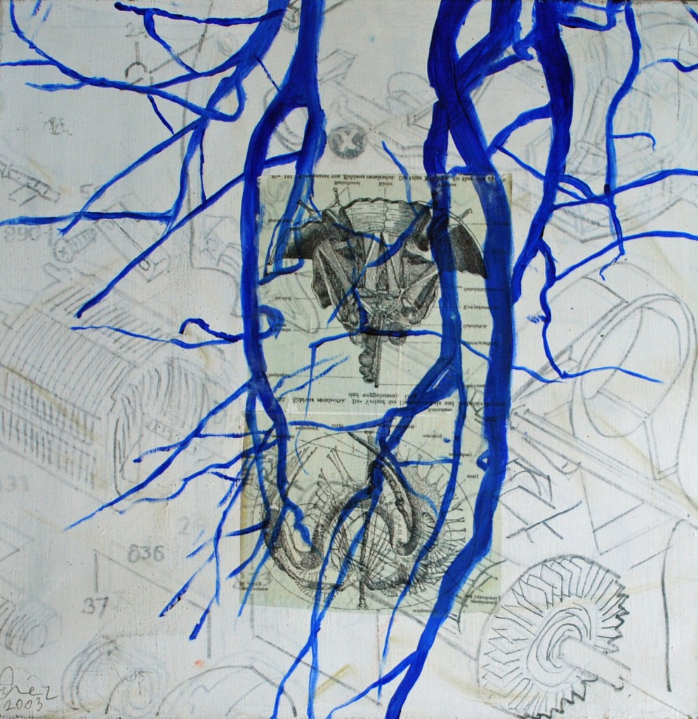 machinetree-2003-50-x50
