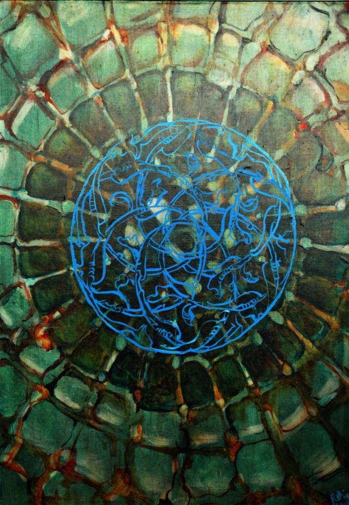 mandala-2003-70-x-100