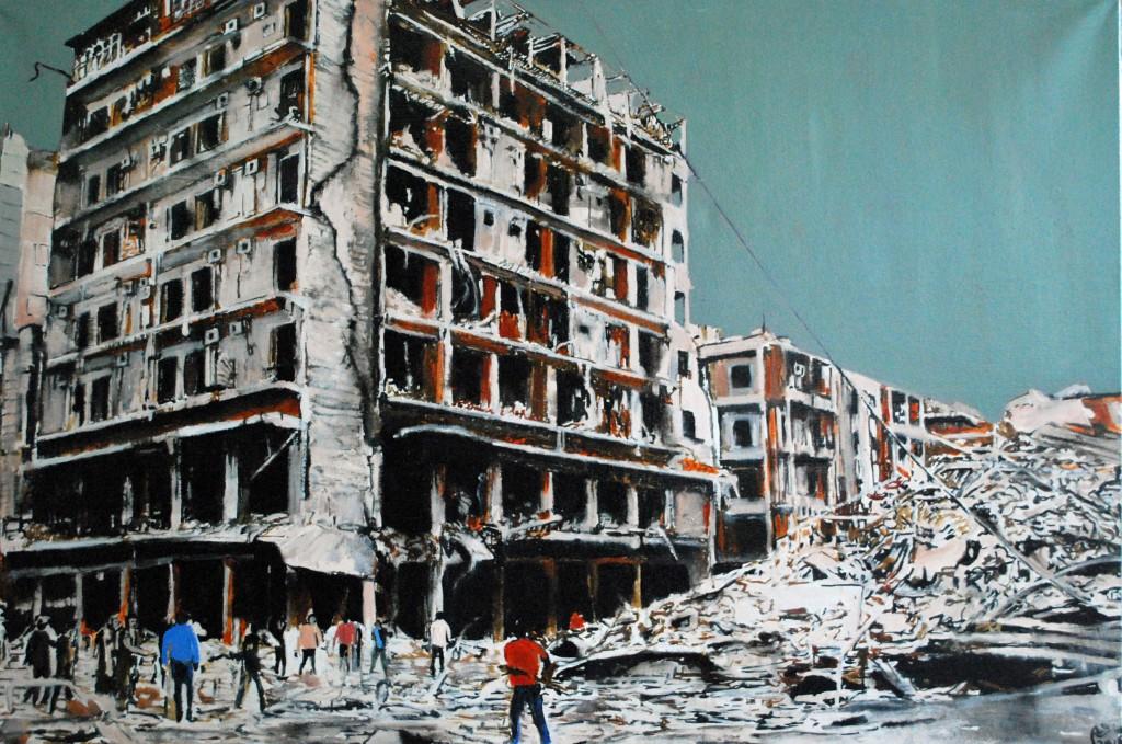 Syria-10
