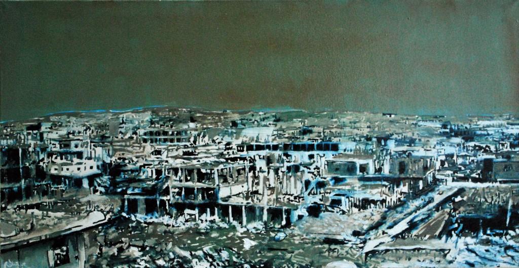 Syria-12