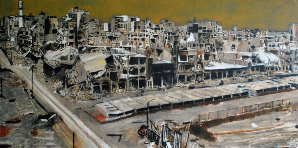 Syria-5