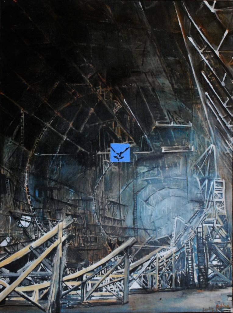 174 Ikarus-factory-I-(2018)-6