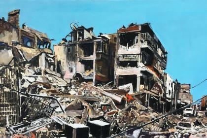 Syria 23