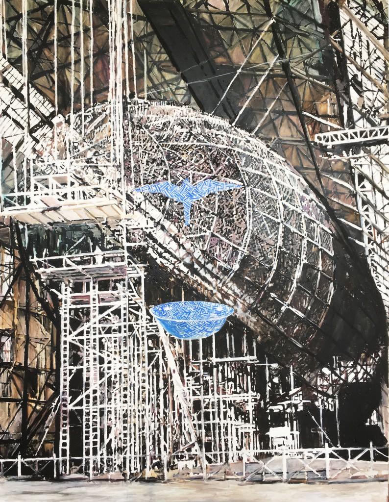 Icarus-factory-big-(2018)-1