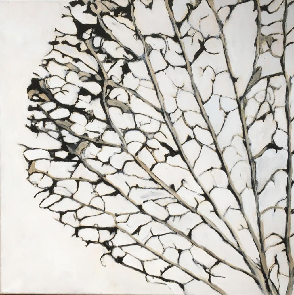 182-leaf-(2018)-70×70