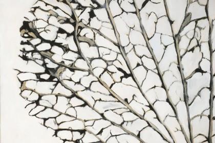 Leaf (verkocht)