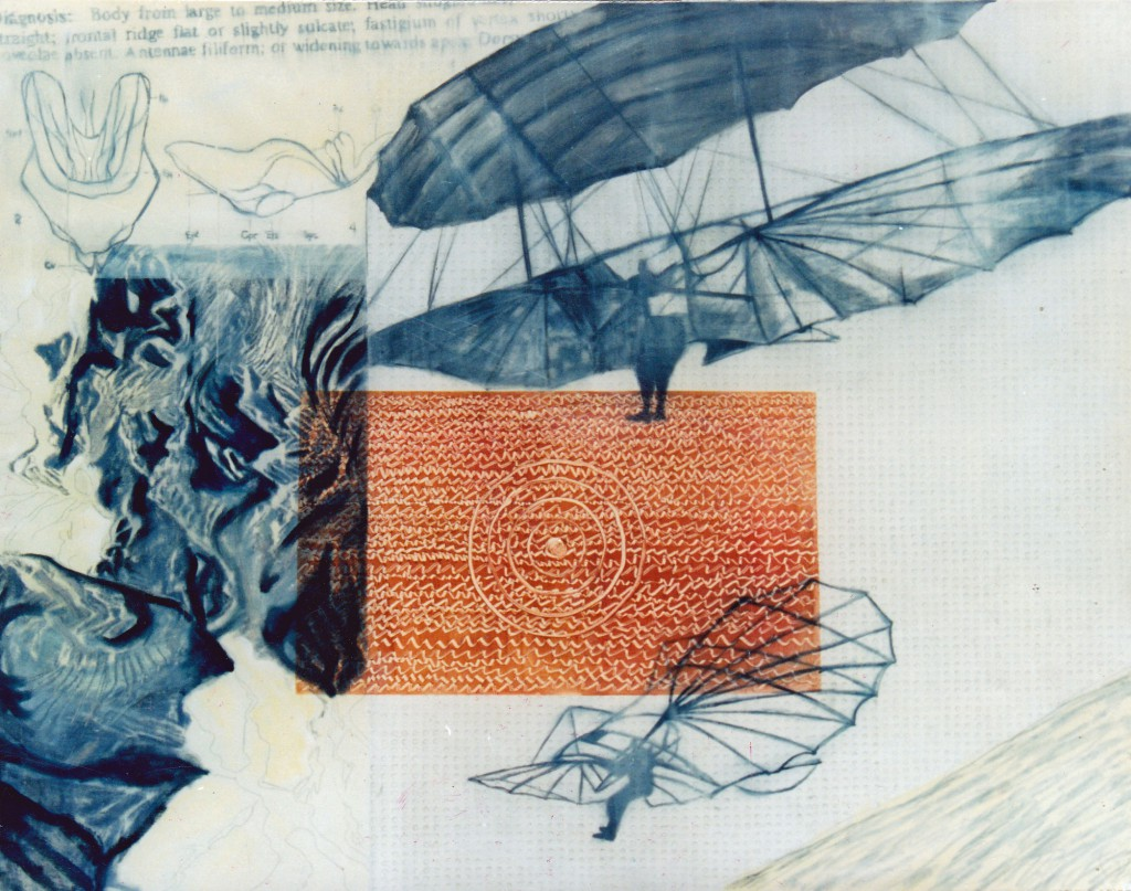 18-Flying-(1996)-200x-150