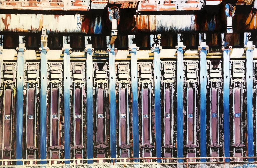 206-Zollverein-IV-2020-(120